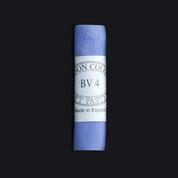 Unison Soft Pastels - Blue Violet 4
