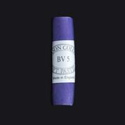 Unison Soft Pastels - Blue Violet 5