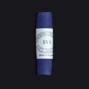 Unison Soft Pastels - Blue Violet 6 (Series 1)