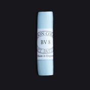 Unison Soft Pastels - Blue Violet 8