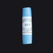 Unison Soft Pastels - Blue Violet 9