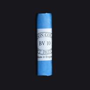 Unison Soft Pastels - Blue Violet 10 (Series 1)