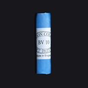 Unison Soft Pastels - Blue Violet 10