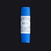 Unison Soft Pastels - Blue Violet 11