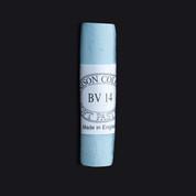 Unison Soft Pastels - Blue Violet 14
