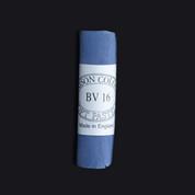 Unison Soft Pastels - Blue Violet 16