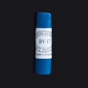 Unison Soft Pastels - Blue Violet 17