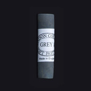 Unison Soft Pastels - Grey 1