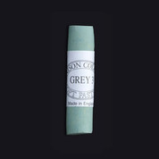 Unison Soft Pastels - Grey 3