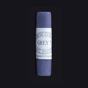 Unison Soft Pastels - Grey 7