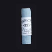 Unison Soft Pastels - Grey 9