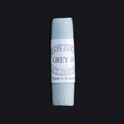 Unison Soft Pastels - Grey 10