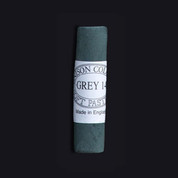 Unison Soft Pastels - Grey 14