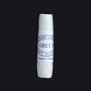 Unison Soft Pastels - Grey 18