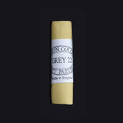 Unison Soft Pastels - Grey 22