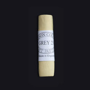 Unison Soft Pastels - Grey 23