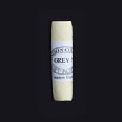 Unison Soft Pastels - Grey 25