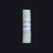 Unison Soft Pastels - Grey 30
