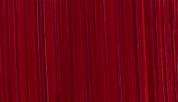 Michael Harding Oil - Crimson Lake S4