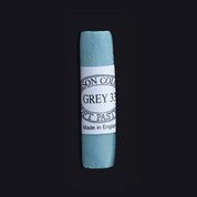 Unison Soft Pastels - Grey 33