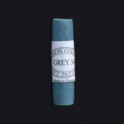 Unison Soft Pastels - Grey 34