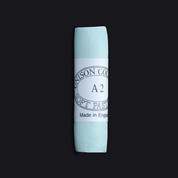 Unison Soft Pastels - Additional Colours 2