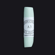 Unison Soft Pastels - Additional Colours 3