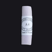 Unison Soft Pastels - Additional Colours 4