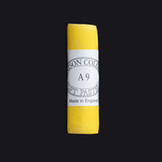 Unison Soft Pastels - Additional Colours 9