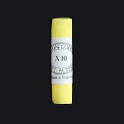 Unison Soft Pastels - Additional Colours 10 (Series 1)