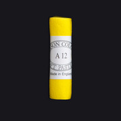 Unison Soft Pastels - Additional Colours 12