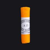 Unison Soft Pastels - Additional Colours 13 (Series 2)