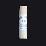Unison Soft Pastels - Additional Colours 19
