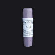 Unison Soft Pastels - Additional Colours 34