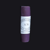 Unison Soft Pastels - Additional Colours 36 (Series 1)