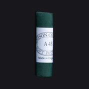 Unison Soft Pastels - Additional Colours 43