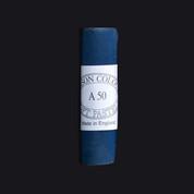 Unison Soft Pastels - Additional Colours 50 (Series  1)