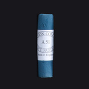 Unison Soft Pastels - Additional Colours 51 (Series  1)