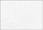 Sennelier Dry Pigments - Titanium White 140g