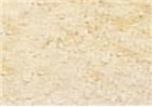 Sennelier Dry Pigments - Brilliant Yellow 80g
