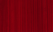 Michael Harding Oil - Alizarin Crimson S3