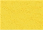 Sennelier Dry Pigments - Cadmium Yellow Light Hue 120g