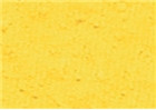 Sennelier Dry Pigments - Cadmium Yellow Deep 150g