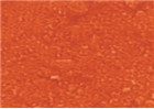 Sennelier Dry Pigments - Cadmium Red Orange 110g