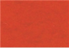 Sennelier Dry Pigments - Alizarin Red Lake 60g
