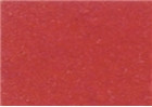 Sennelier Dry Pigments - Cadmium Red Light Hue 90g