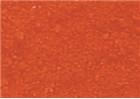 Sennelier Dry Pigments - French Vermilion Hue 100g