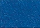 Sennelier Dry Pigments - Ultramarine Blue Deep 85g