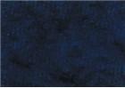 Sennelier Dry Pigments - Prussian Blue 80g