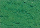 Sennelier Dry Pigments - Chrome Green Deep 130g